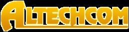 Altechcom